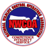 NWCOA certification